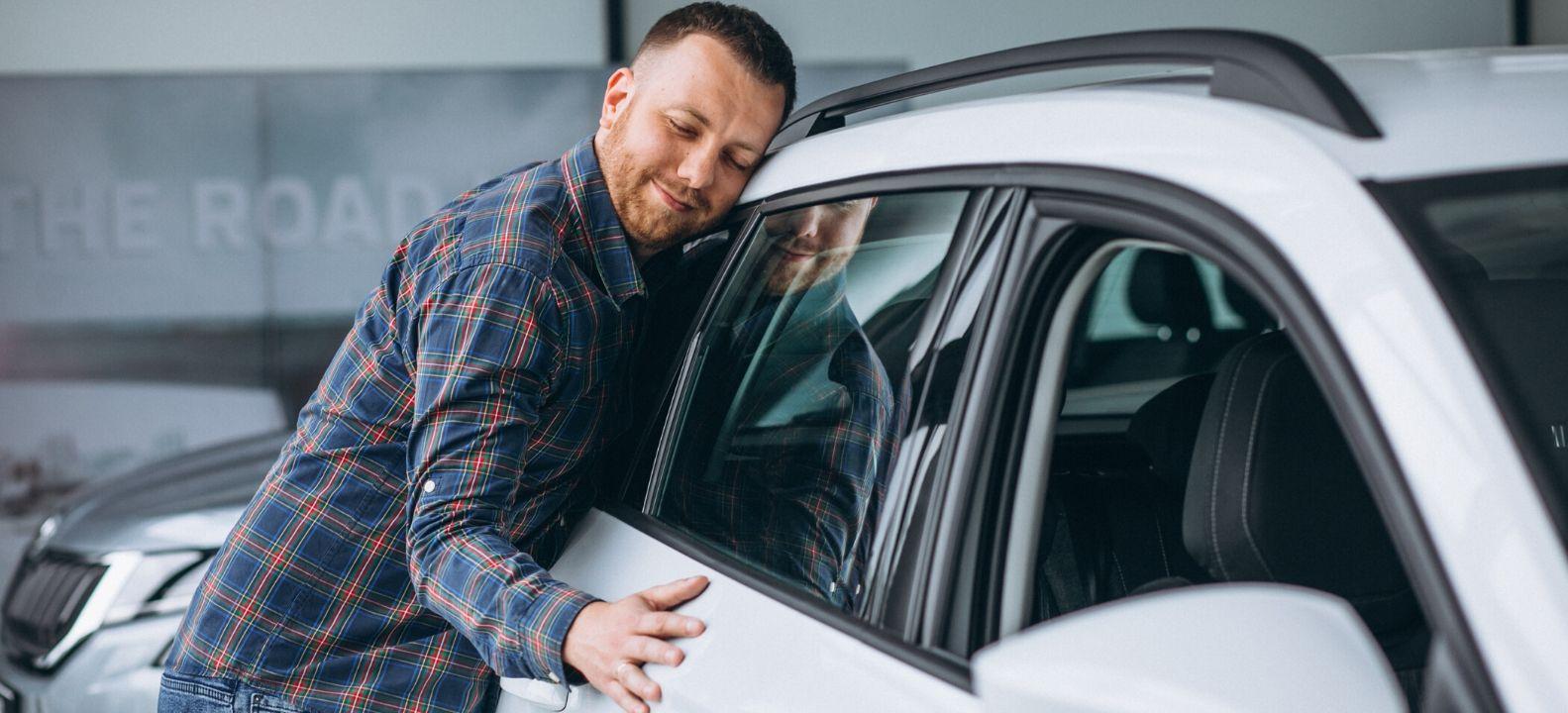Coberturas póliza seguro coche
